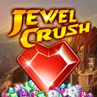 Codes for Jewel Crush - Blast Diamond Hack