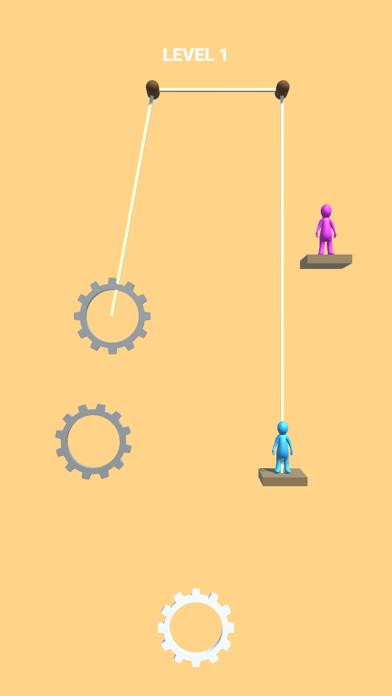 Lift Gears screenshot 1