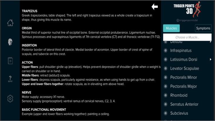 TriggerPoints3D screenshot-8