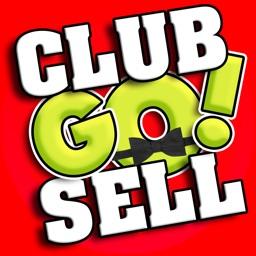 ClubGoSell