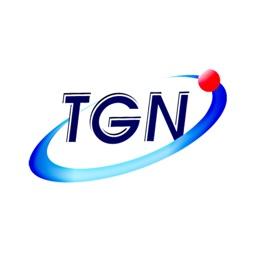 Thai Global Network