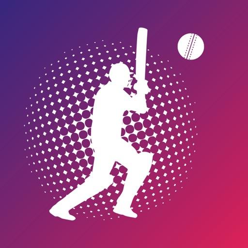 Live Score Cricket WC 2019 by Chandni Vachhani