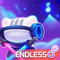 Sonic Cat-Slash the Beats Hack Diamonds Generator online