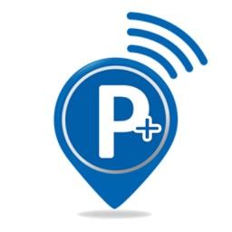 DPM+Dynamic Parking Management