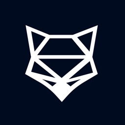 ShapeShift Wallet: Buy Bitcoin