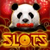 FaFaFa™ Gold – Casino Slots - iPhoneアプリ