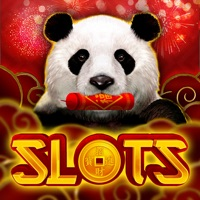 FaFaFa™ Gold Slots Casino free Coins hack