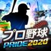 プロ野球PRIDE - iPadアプリ