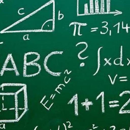 初中数学总结大全