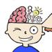 Brain Master! Hack Online Generator