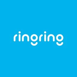 RingRing
