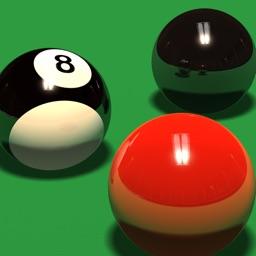 Pro Snooker & Pool 2020