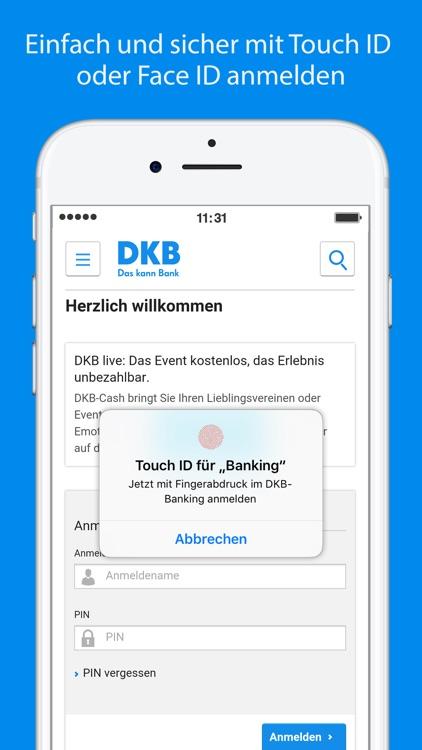 DKB-Banking screenshot-9