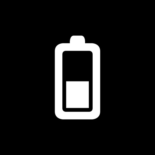 charging play free software for iPhone and iPad