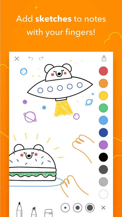 Download Bear for Pc