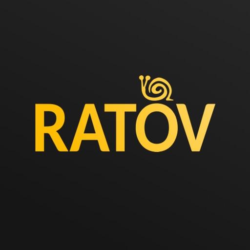 RATOV | Минск