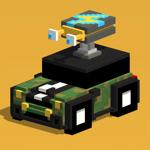 Smashy Road: Arena Hack Online Generator  img
