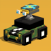 Smashy Road: Arena Hack Online Generator