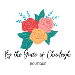 By the Grace of Charleigh INC