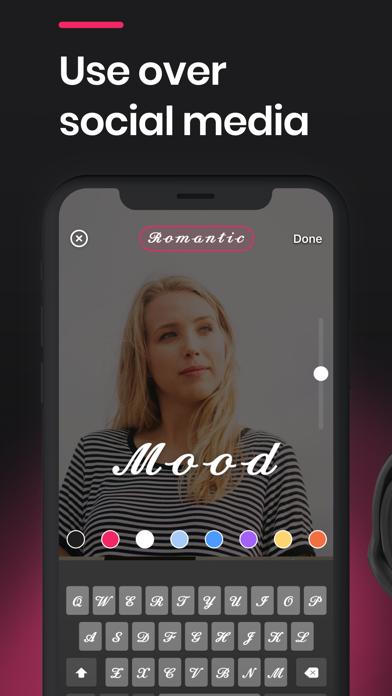 WidgetBox: Widgets for iPhone screenshot 5