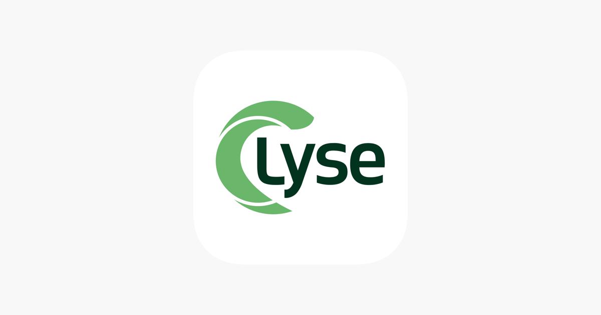 Nyinflyttade p Lyse-lycke 254, Lysekil   patient-survey.net