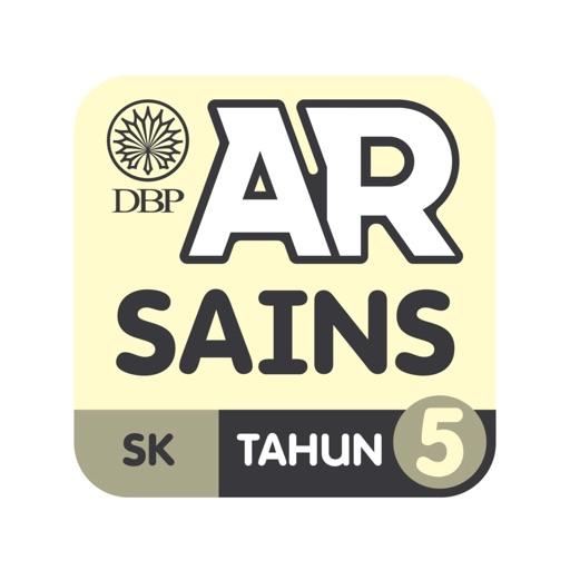 AR Sains Tahun 5 SK