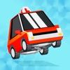 Dashy Crashy - iPadアプリ