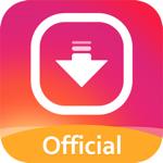 Repost for Instagram #instake на пк