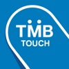 TMB Touch