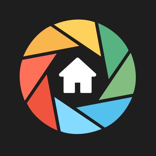EasyCare® Color Design