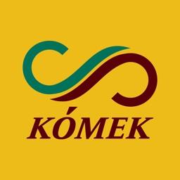 Комек Ломбард