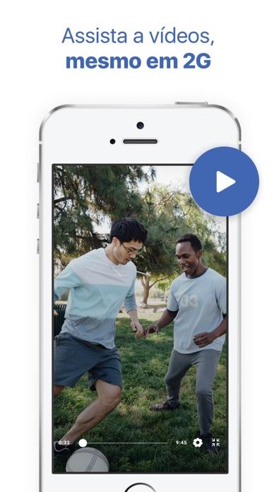 Baixar Facebook Lite para Android