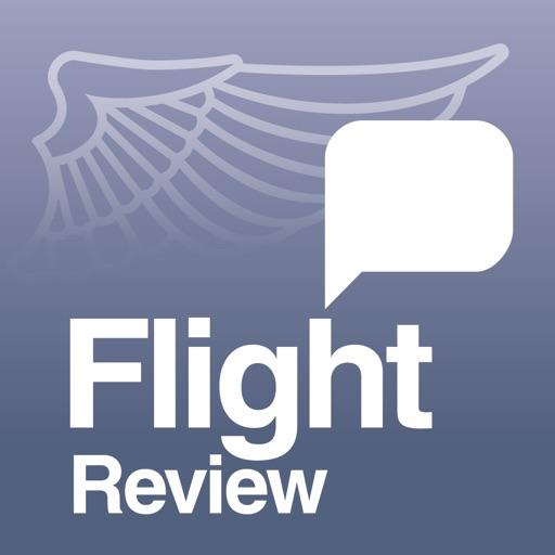 Flight Review Checkride