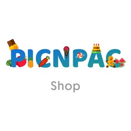 PicNPac Shop