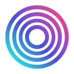 Ripl: Create Social Posts