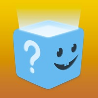 EnigmBox: Test Your Brain! free Hints hack