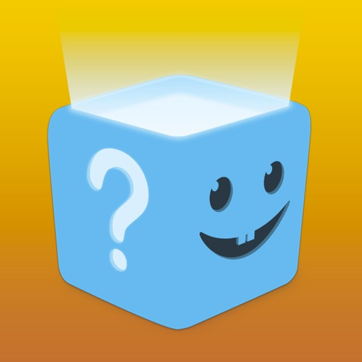 EnigmBox - 常識という箱の外側で解くパズル