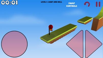 Red Ball 1のおすすめ画像5