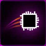 Neon Beats Hack Online Generator  img