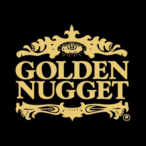 Golden Nugget Prepaid Card App