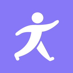 Weight Loss Organic Walk