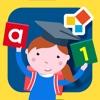 Montessori Preschool - iPadアプリ
