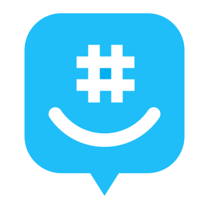 GroupMe Social Networking app