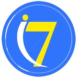 i7 - Food Ordering App