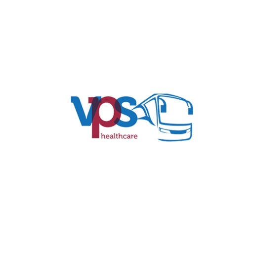 VPS CTD