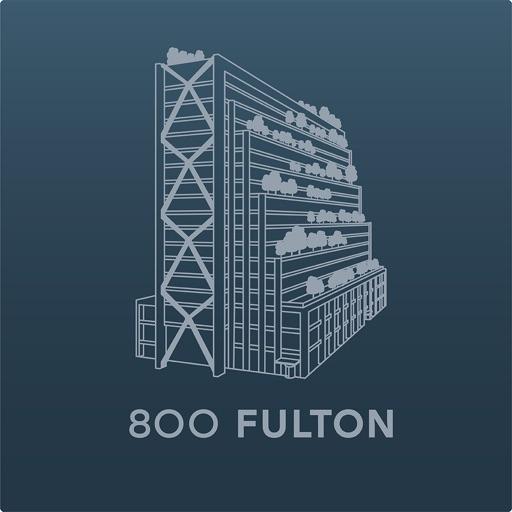 800 Fulton