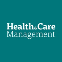 Codes for Health&Care Management Hack
