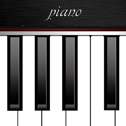 钢琴音乐-钢琴陪练完美钢琴教学