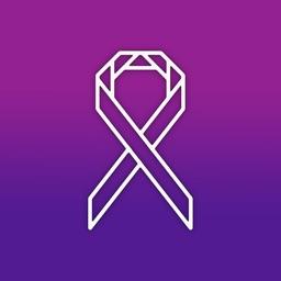 Pancreatic Cancer Alberta