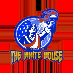 Fight For White House